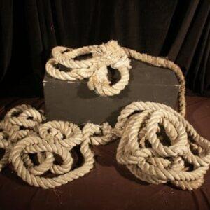 Rope-0