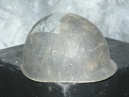 Helmet WWII-3552