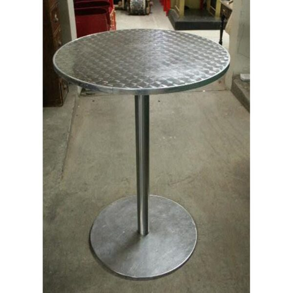 Tall Cocktail Table-0