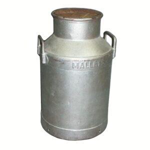 Large Milk Urn-0