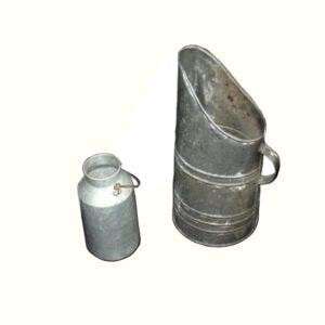 Small Milk Urn-0