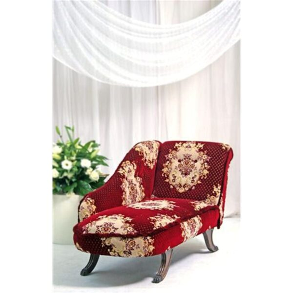 Chaise Lounge-10264