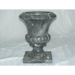Roman Style Urn-0