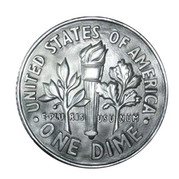 American Dime