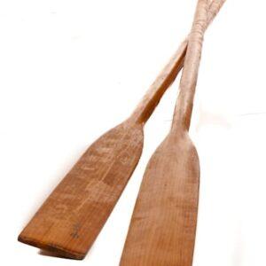 Oars-0