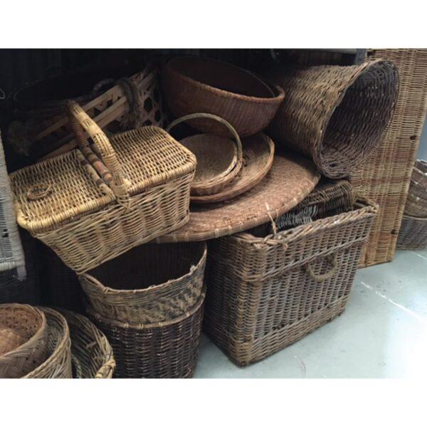 Baskets, Medium-0