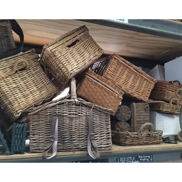 Baskets, Medium-18759