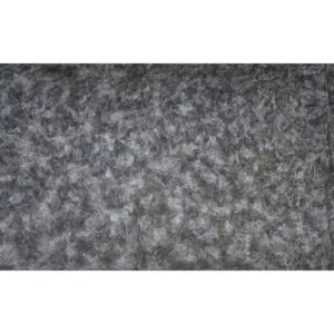 Photographic Backing Mottled Grey Painted Backdrop BD-0465