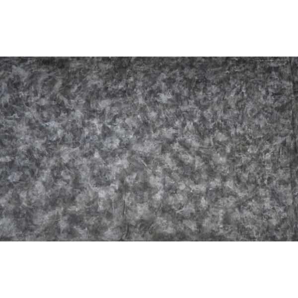 Photographic Backing Mottled Grey Painted Backdrop BD-0465