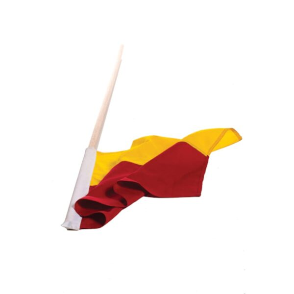 Beach / Lifesaver Flags-0