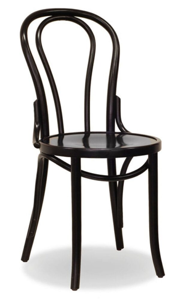 Bentwood Chair-11049