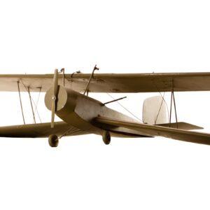 Bi-Plane-0