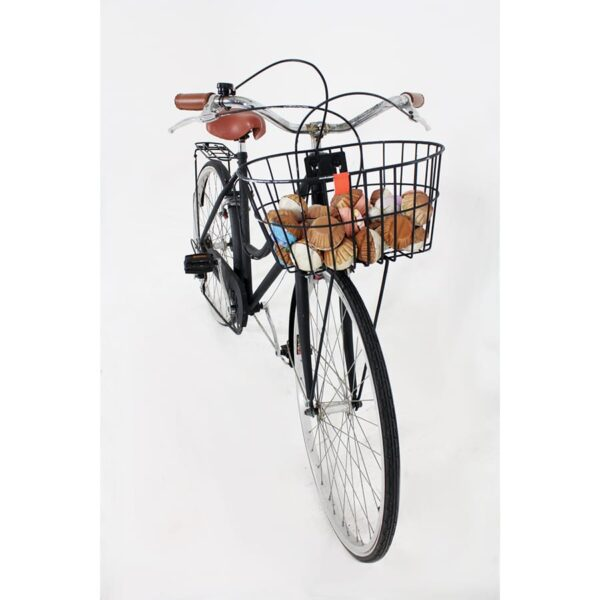 Bicycle-18692
