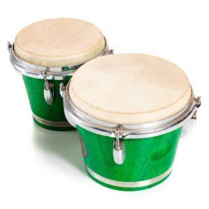 Bongo Drums-0