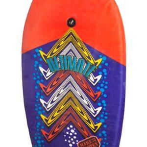 Boogie Board-0