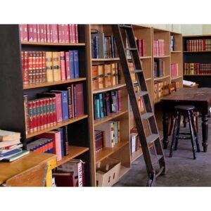 Bookcase-0