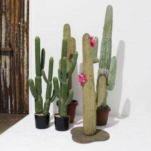 Large Cactus-0