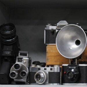 Cameras-0