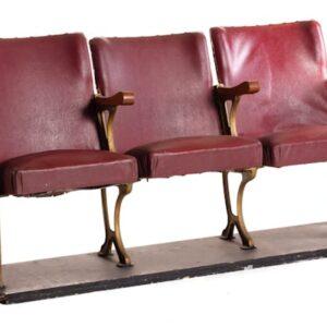 Cinema Chairs-0