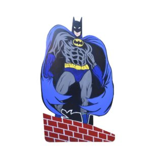 Cutout - Batman