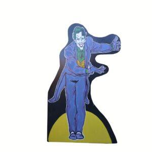 Cutout - Joker