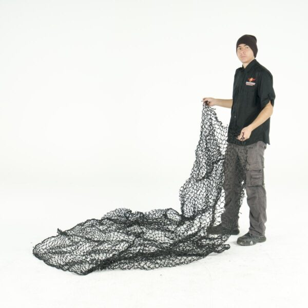 nets for hire - sydney props