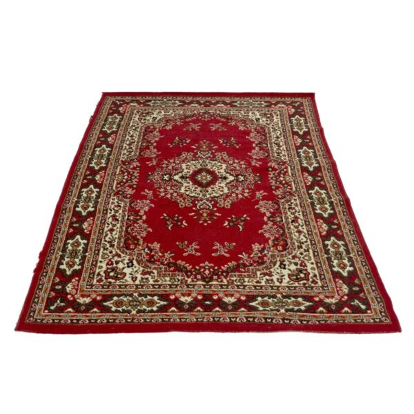 large persian carpet for hire - sydney props