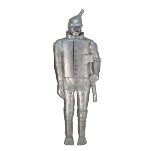 Cutout - Wizard of Oz Tin Man