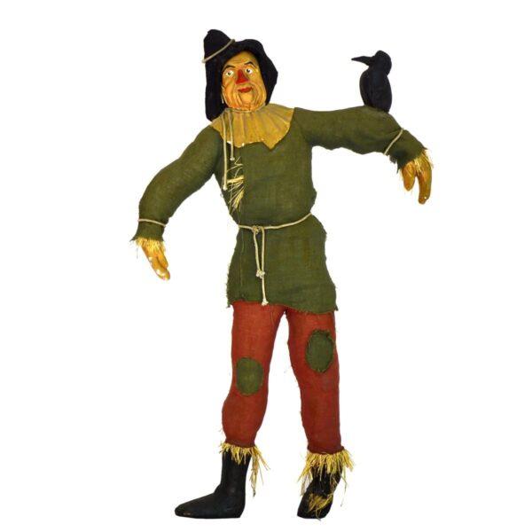 Cutout - Wizard of Oz Scarecrow