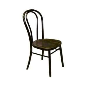 Bentwood Chair-0