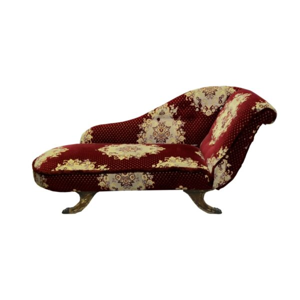Chaise Lounge-19229