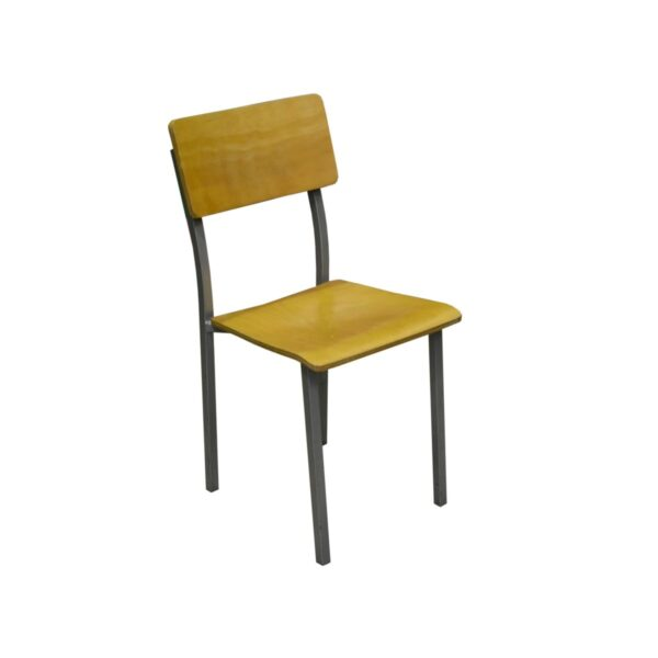 School Chair, assorted-19231