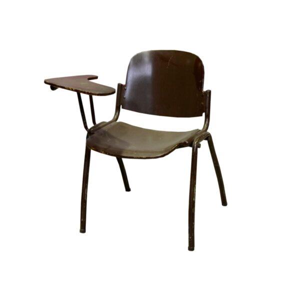 School Chair, assorted-18429