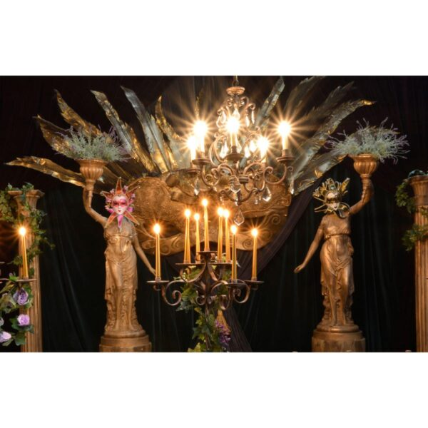 Sydney Prop Specialist - Themed Event - Prop Hire and Event Theming
