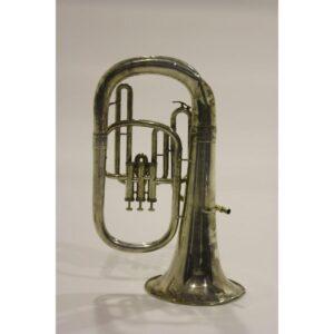 Baritone Horn-0