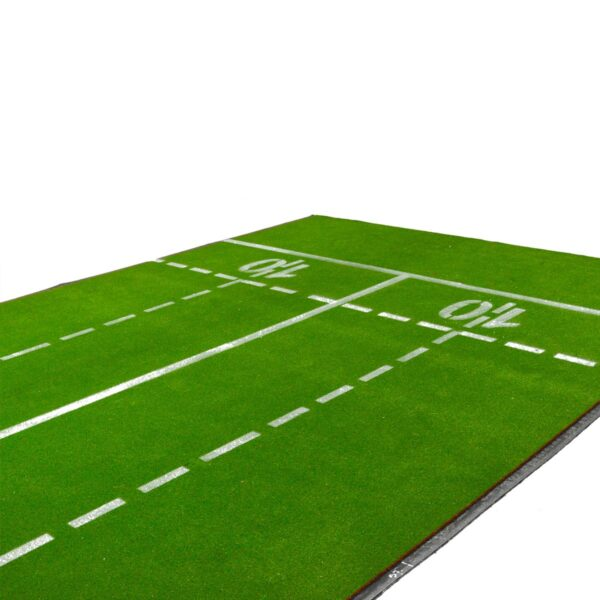 Artificial Grass - Astro Turf