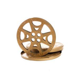 Film Reels-0