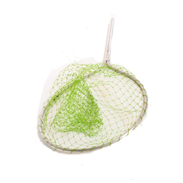 Fishing Net-0