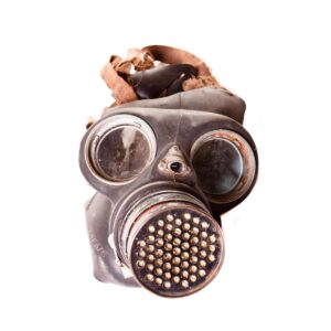 Gas Masks-0