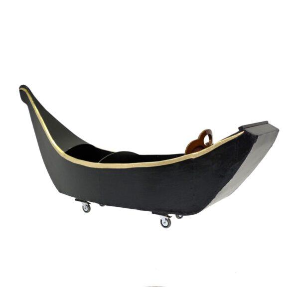 Gondola-11131