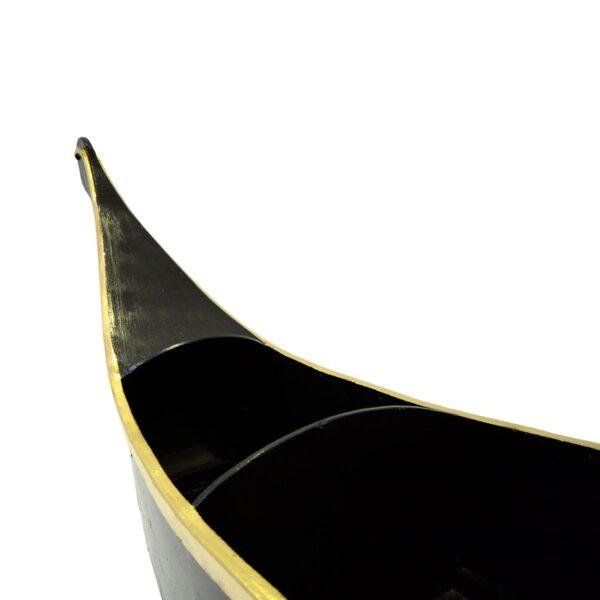 Gondola-11133