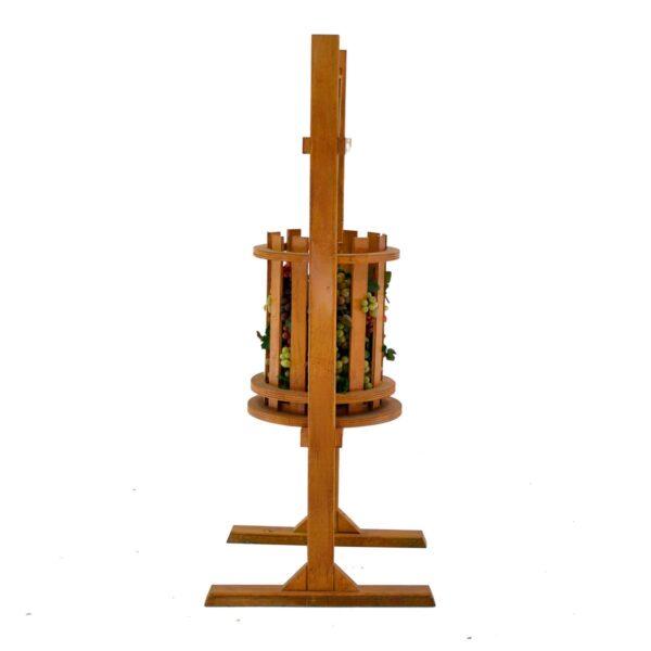 Wine Press-11189