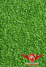Artificial Grass - Astro Turf Brochure