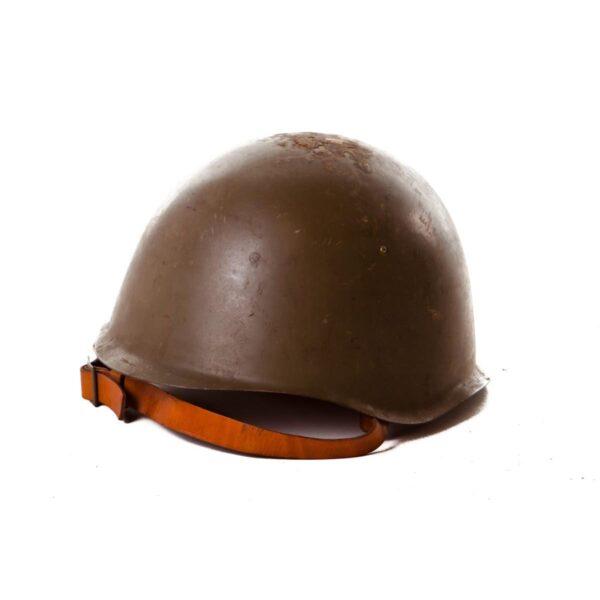 Helmet WWII-0