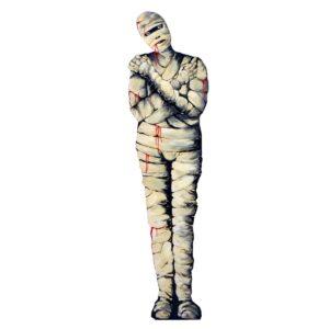 Cutout - Horror Mummy