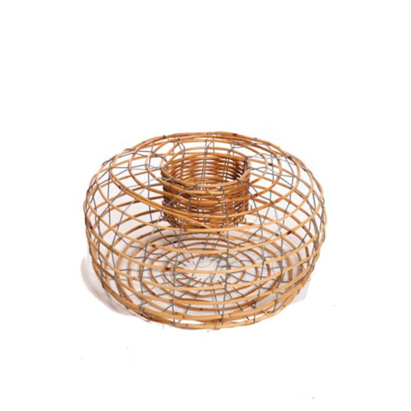 Cane Style Lobster Pot-0