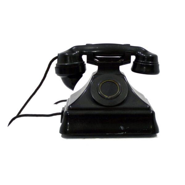 1920's Style Bakelite Telephone-18400