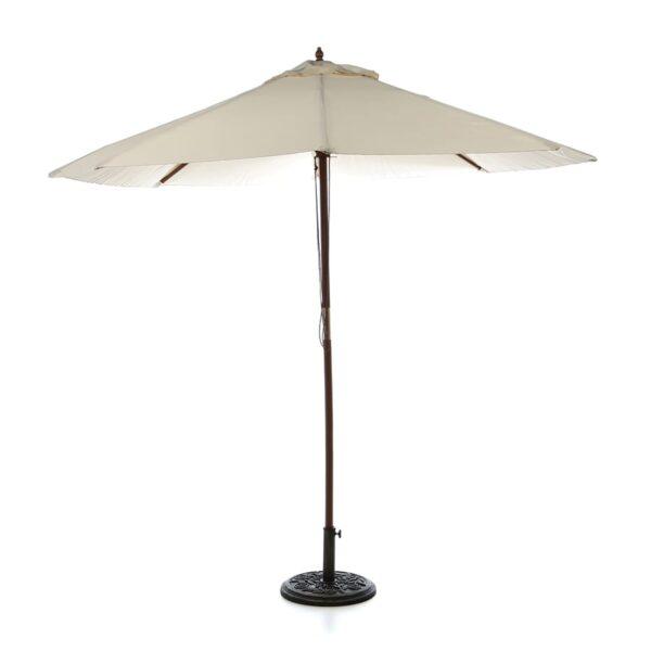 Market Umbrella-0
