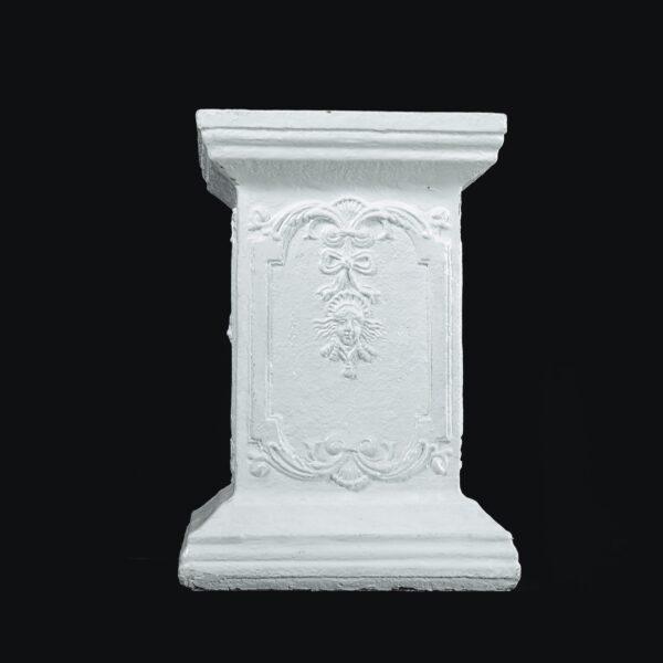 Plinth for Flower Urns