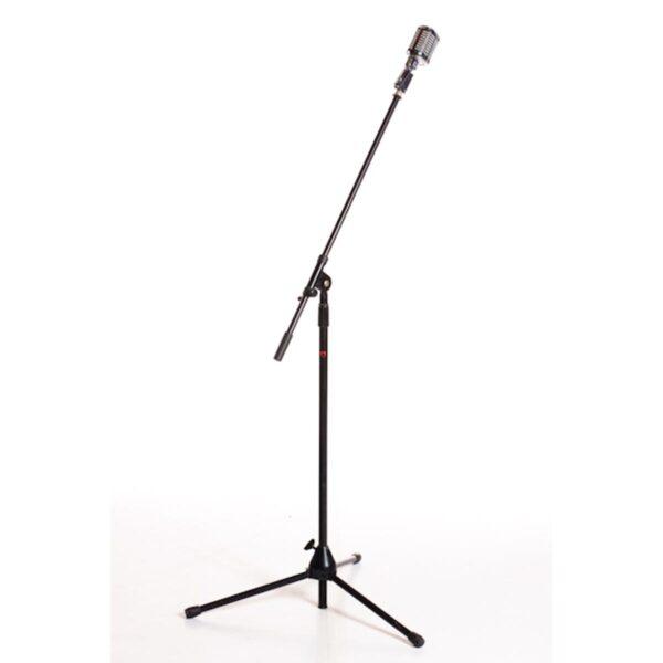 Microphone 1940's